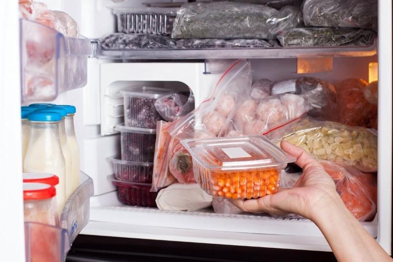 5 сигналов, что ваш холодильник неисправен