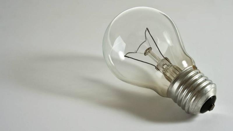 4 причины, чтобы вновь использовать обычные лампочки вместо светодиодов