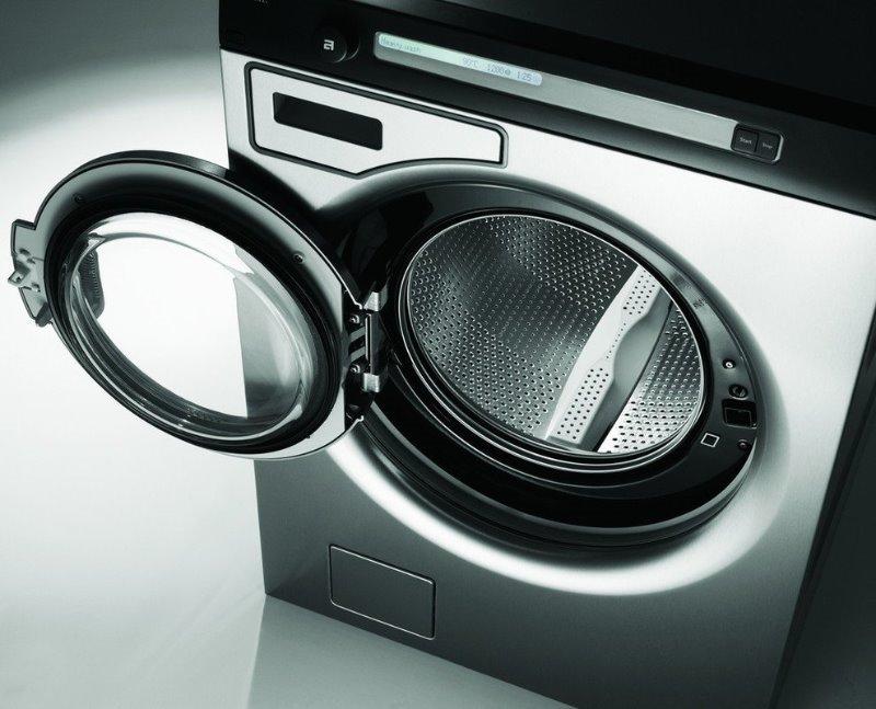 4 способа открыть дверцу стиральной машины, если ее заклинило