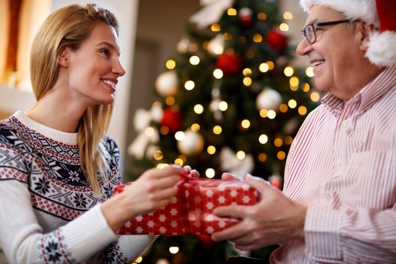 10 предметов бытовой техники, которые станут отличными новогодними подарками