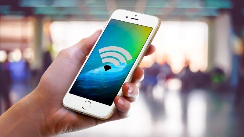 Почему в доме плохо ловит Wi-Fi: 6 причин, которые не связаны с моделью роутера
