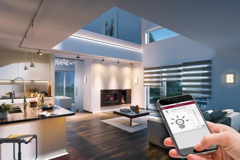 7 современных гаджетов, которые сделают квартиру уютнее