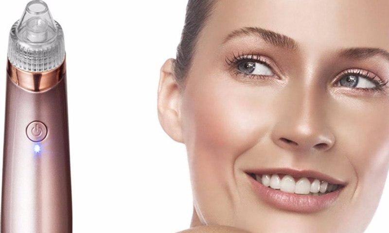 5 умных гаджетов, которые сделают кожу идеальной