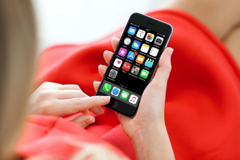 5 признаков, что ваш смартфон может быть взломан
