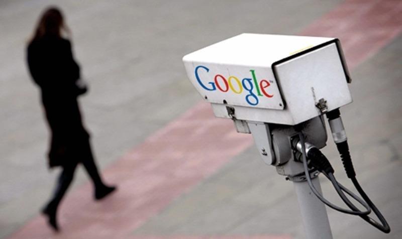 Правда ли, что «Ok,Google» записывает все телефонные разговоры