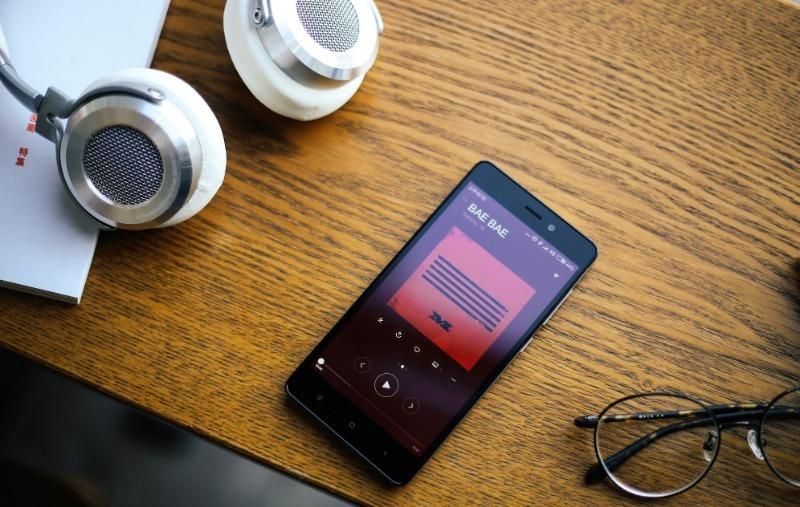 Как увеличить громкость у смартфона Xiaomi: 4 решения