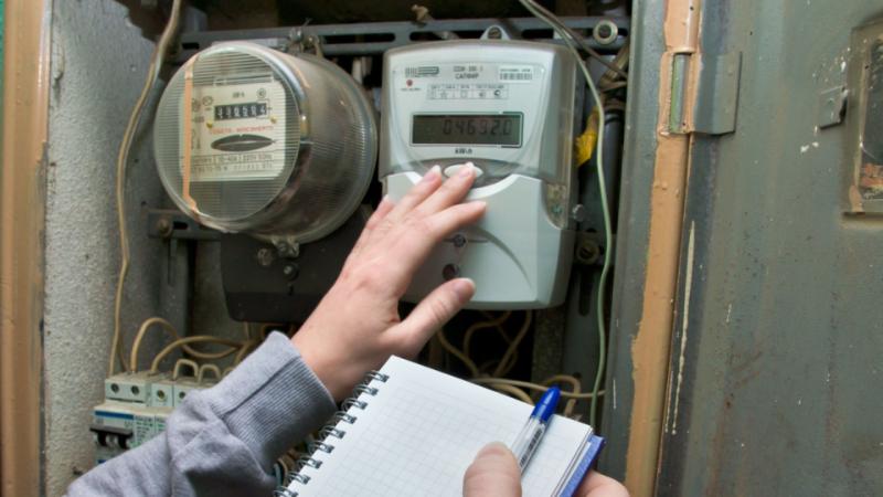 Как меньше платить за электроэнергию: 7 законных, но неочевидных способов