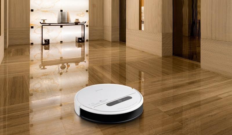 Какой робот-пылесос лучше, ТОП-7 по итогам 2019 года