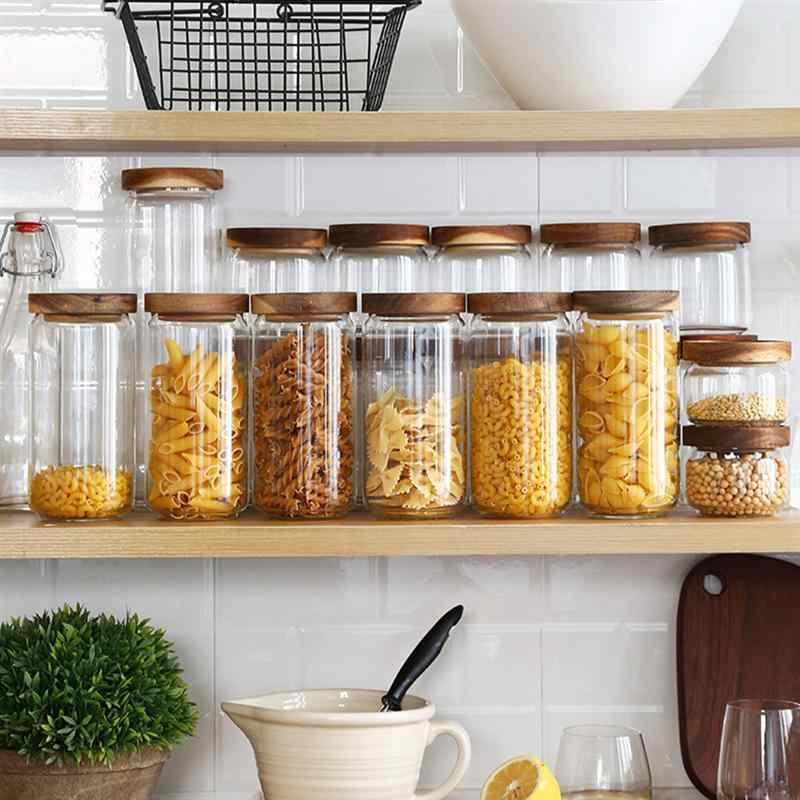 Безотходный образ жизни: 5 способов сохранить деньги на кухне