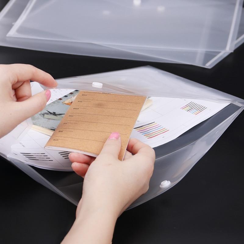 Как хранить квитанции и чеки, чтобы быстро найти нужное и не захламлять шкафы