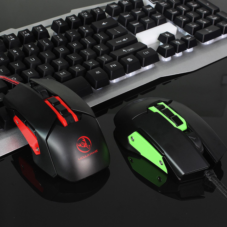Как выбрать игровую мышь для компьютера: ТОП самых крутых моделей для геймеров, руководство по выбору, дельные советы экспертов и отзывы покупателей