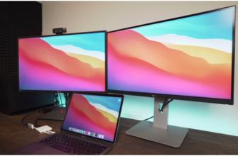 Как подключить несколько мониторов к одному компьютеру: пошаговая инструкция для пользователей разных ПК, ноутбуков и операционных систем