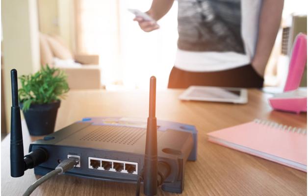 Что делать, если компьютер не видит wifi: подробное руководство для пользователей об актуальных причинах и способах их устранения