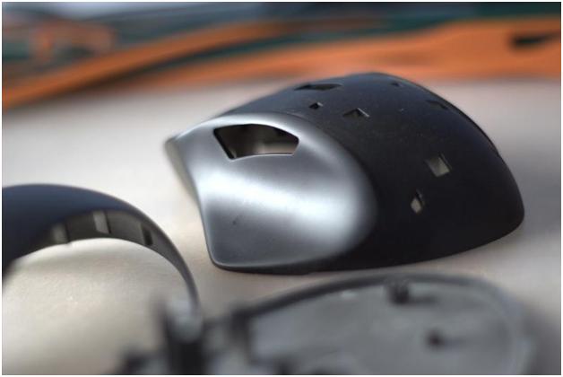 Компьютер не распознает мышь: основные причины и методы решения проблемы