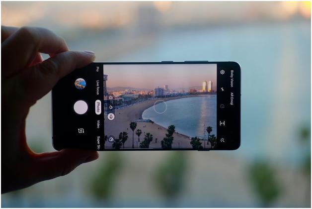 Смартфоны с лучшей камерой 2021: ТОП лучших моделей по мнению пользователей и экспертов, реальные отзывы, фото и советы по выбору