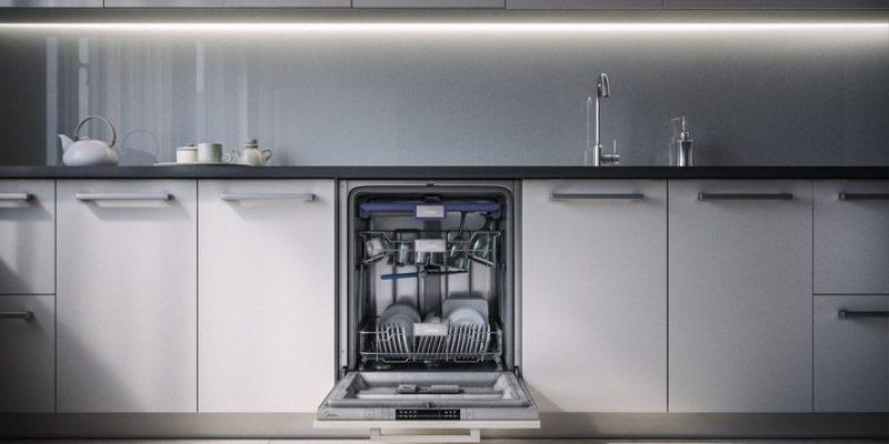 Рейтинг лучших посудомоек: обзор, отзывы, советы по выбору модели