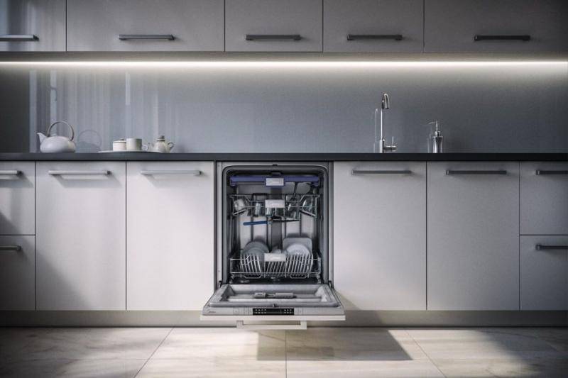 Рейтинг лучших посудомоек по мнению пользователей и экспертов мира бытовой техники. Обзор лидеров, отзывы, рекомендации по выбору