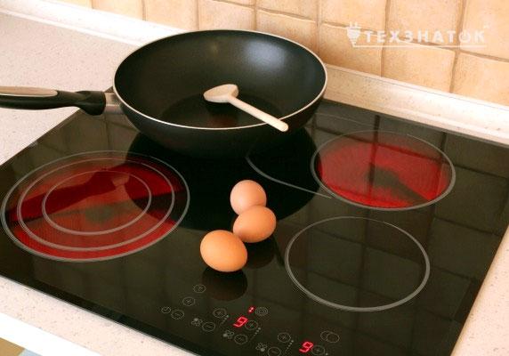 Как выбрать электрическую плиту, которая идеально подойдет вам по всем параметрам