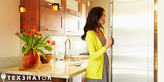 Что такое No Frost в холодильнике и как работает эта система