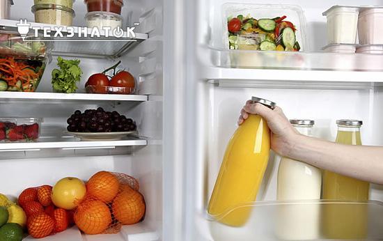 Какая температура должны быть в холодильнике: оптимальная для морозилки и прочих отделений