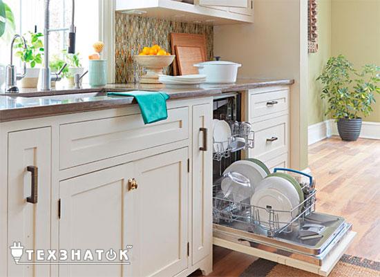 Тип сушки теплообменник в посудомоечной машине как сделать теплообменник для гвс своими руками