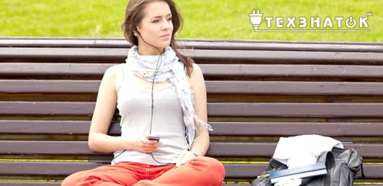 Как выбрать наушники для телефона: хорошие и недорогие