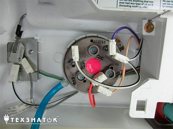 Стиральная машина не греет воду как найти и исправить поломку