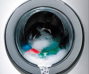 Основные причины отсутствия слива в стиральных машинах